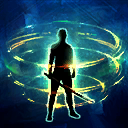 Mikelat S Path Of Exile Aura Calculator Enlighten is primarily used to decrease the amount of mana reservation of linked skills. mikelat s path of exile aura calculator